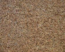 Daltile Granite  Natural Stone Slab Giallo Veneziano Brown G762SLAB11/41L
