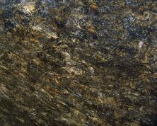 Daltile Granite  Natural Stone Slab Cosmos (polished And Antique) Brown G833SLAB11/41L