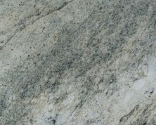 Daltile Granite  Natural Stone Slab Surf Green G845SLAB3/41L