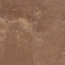 Daltile Limestone Collection Nomadic Desert Brown L19018181U
