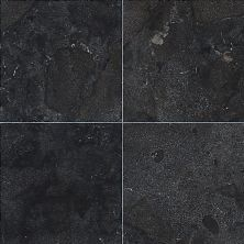 Daltile Limestone Collection Winter Solstice Gray/Black L19218181L