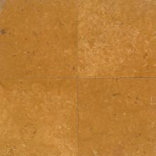 Daltile Limestone Collection Inca Gold Gold/Yellow L2191818121U