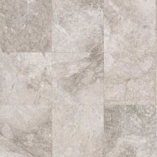 Daltile Limestone Collection Siberian Tundra Gray/Black L7016181U