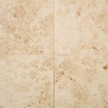 Daltile Limestone Collection Jurastone Beige L7116181U