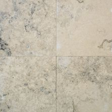 Daltile Limestone Collection Jurastone Gray Gray/Black L71212241U