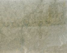 Daltile Limestone Collection Caspian Shellstone L756SLAB3/41U