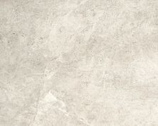 Daltile Limestone Collection Arctic Gray 3 x 6 Harlequin Beveled Mosaic (Honed) L75736HARBVMS1U