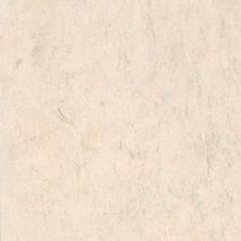 Daltile Windowsills And Thresholds Euro Beige L76043658DB1L