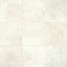 Daltile Marble Collection White Cliffs White/Cream M1056181L
