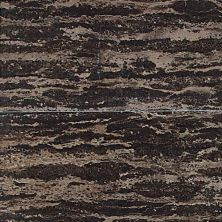 Daltile Marble Collection Java Bean (veincut Brushed) Brown M1911224V1N