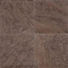 Daltile Marble Collection Java Bean (crosscut Honed) Brown M191SLAB11/41U