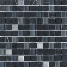 Daltile Marble Collection Arno Blend M31211MSTS1P