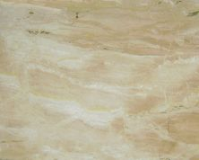 Daltile Marble Collection Diano Reale M451SLAB3/41L