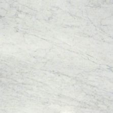 Daltile Marble Collection Carrara White Modern Linear Mosaic (Polished, Honed and Scraped) M701MODLINMS1L