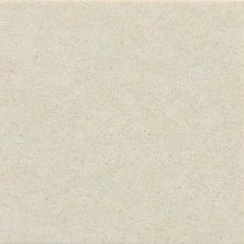 Daltile Windowsills And Thresholds Chiaro Beige M71023638DBX1L