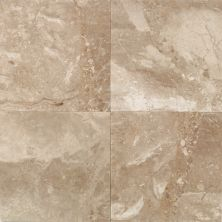 Daltile Marble Collection Cedar Oniciata (polished) White/Cream M71516161L