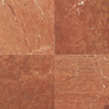 Daltile Marble Collection Rojo Alicante (polished) Terra Cotta's M72412121L