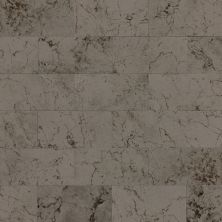 Daltile Marble Collection Silver Screen (polished And Honed) Gray/Black M744361L