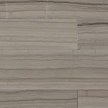 Daltile Marble Collection Silver Screen (Veincut Polished and Honed) M7441224V1U