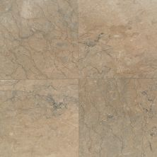 Daltile Marble Collection Novato Royale (polished) Beige/Taupe M75012121L