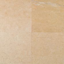 Daltile Marble Collection Champagne Gold (Honed) M76012121U
