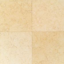 Daltile Marble Collection Tiberias Gold (Polished and Honed) M78612121L