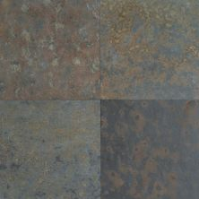 Daltile Slate Collection Brazil Multicolor S2751616X1P