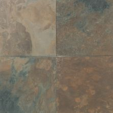 Daltile Slate Collection California Gold  (Natural Cleft Gauged) S70012121P