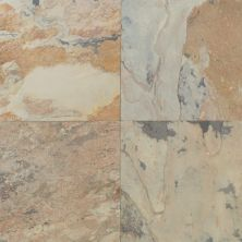 Daltile Slate Collection Autumn Mist  (Natural Cleft Gauged) S77212121P