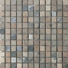 Daltile Slate Collection Autumn Mist  (tumbled) Green TS7111MS1P