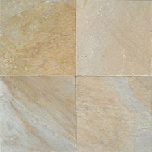 Daltile Natural Quartzite Golden Sun  (Natural Cleft Gauged) S78316161P