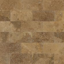 Daltile Travertine Collection Noce (polished And Honed) Beige/Taupe T311361L