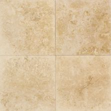 Daltile Travertine Collection Turco Classico (honed) Beige/Taupe T324181812X1U