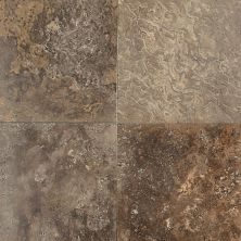 Daltile Travertine Collection Cafe au Lait (Honed) T71812121U