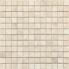 Daltile Travertine Collection Baja Cream (Honed) T72011MS1U