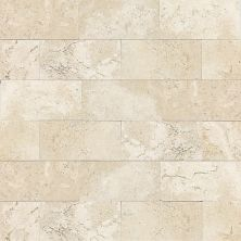 Daltile Travertine Collection Baja Cream (honed And Polished) Beige/Taupe T720361L