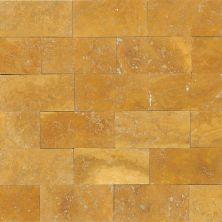 Daltile Travertine Collection Sienna Gold (polished And Honed) Gold/Yellow T731361L