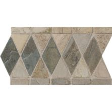 Daltile Slate Collection Autumn Mist/California Gold Beige/Taupe TS9159BR1P