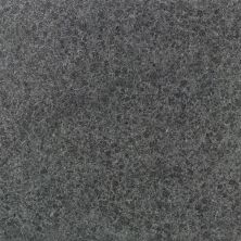 Daltile Granite Collection Absolute Black (flamed) Gray/Black G77112241M