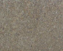 Daltile Granite  Natural Stone Slab Giallo Napoleone Gold G281SLAB11/41L