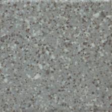 Daltile Keystones Suede Gray  Speckle (2) D20811MS