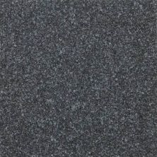 Daltile Geo Flecks Charcoal Sketch NQ0746CHIPTHV