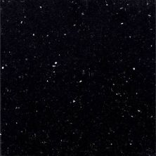 Daltile Micro Flecks Star Gazer Gray/Black NQ1046CHIPTHN