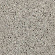 Daltile Geo Flecks Alpine Shadow NQ2046CHIPTHU