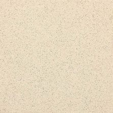 Daltile Micro Flecks Sea Salts Beige/Taupe NQ5346CHIPTHN