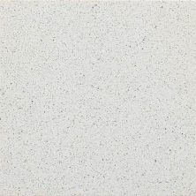Daltile Micro Flecks Fresh L White/Cream NQ66SLAB3/4X1L