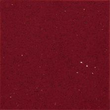 Daltile Micro Flecks Strawberry Patch Red/Orange NQ6746CHIPTHT