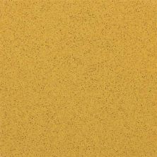 Daltile Micro Flecks Sunflower Bouquet Gold/Yellow NQ7046CHIPTHT