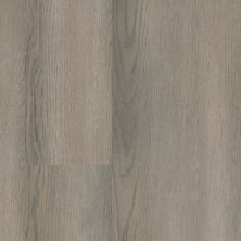 Trucor 7 Series Ecru Oak 1037-D9104