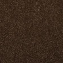 Dixie Home Spellbinding Marsh Brown 531477506